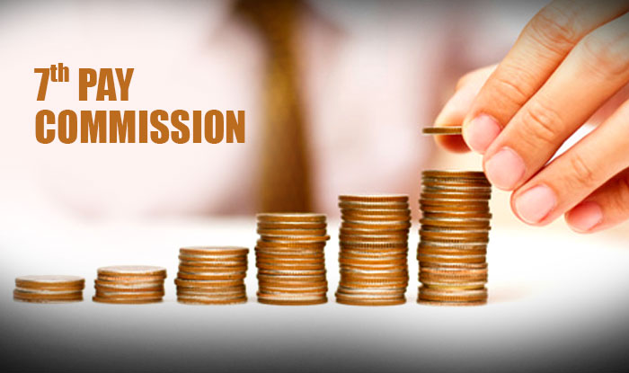 Homes Sales are Expected to Improve with the Announcement of 7th Pay Commission!
