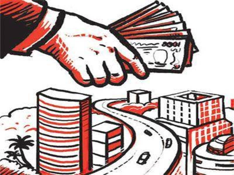 New Relaxation in Norms of FDI & REIT will Instill New Life in Real Estate Sector