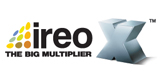 IREO Developers