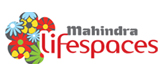 Mahindra Life Spaces