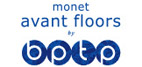 BPTP Monet Avant Floors Gurgaon