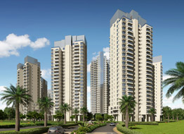 M3M Merlin Gurgaon